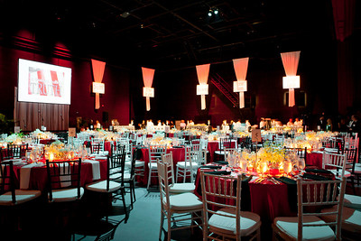 2012 Charleston Stage Gala