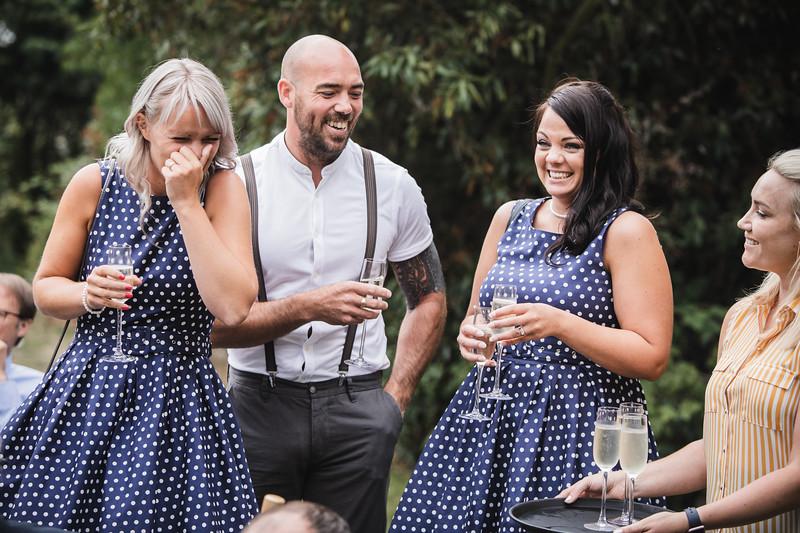 Nick & Natalie's Wedding-413.jpg