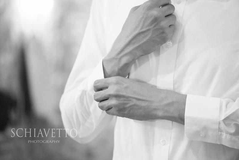 Schiavetto_Photography_-87.JPG