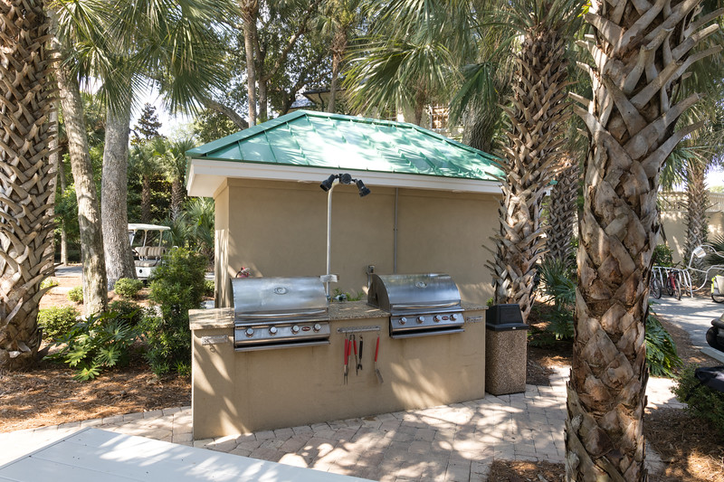Leamington Beach House Grills.jpg