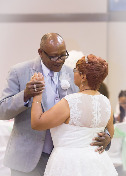 Ellis Wedding-7830.jpg