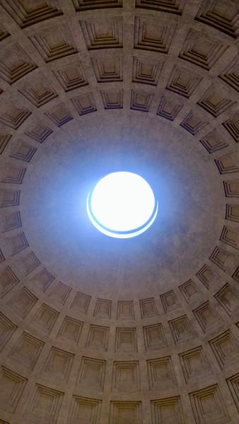 ROME - 29.jpg