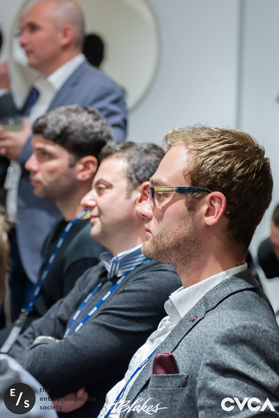 The Entrepreneurship Society | www.TheEntrepreneurshipSociety.com @TheEntrepreneurshipSociety | Photo by // Photagonist.ca