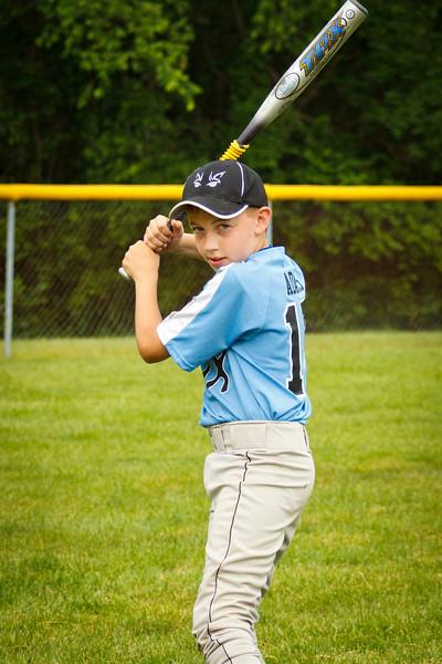 Lynx Baseball-30.jpg