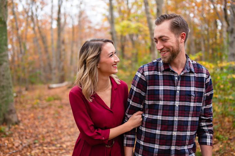 Kaitlyn&Mike-31.jpg