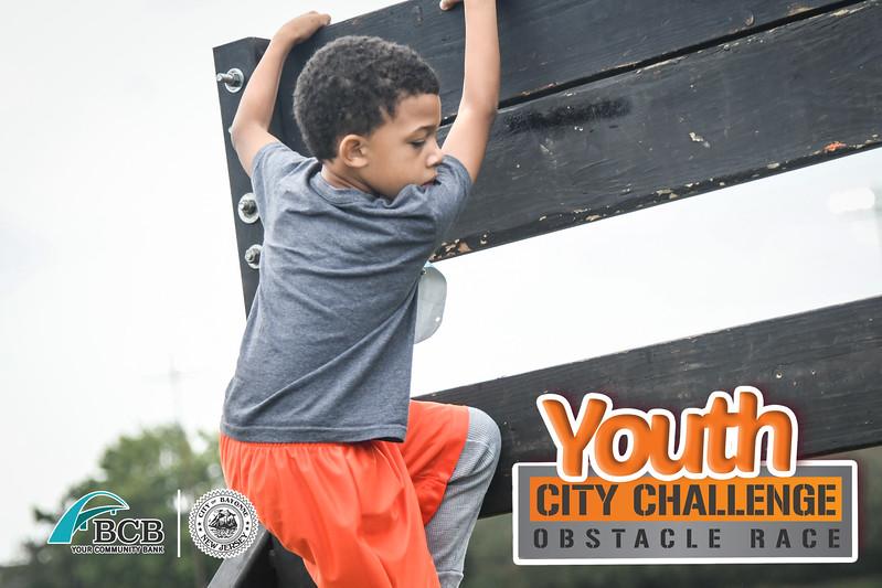 YouthCityChallenge2017-172.jpg