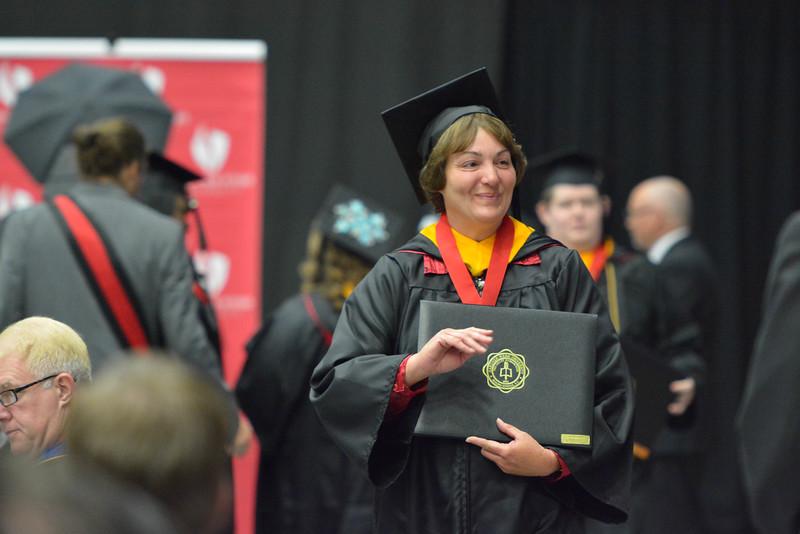 Weavil_Spring_Graduation (24 of 28).jpg