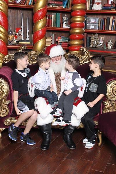 boys looking at santa II_12 13 15.jpg