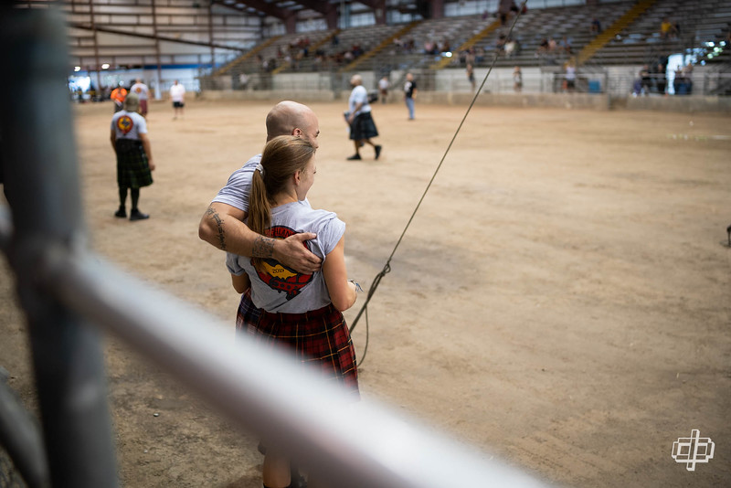 2019_Highland_Games_Humble_by_dtphan-81.jpg