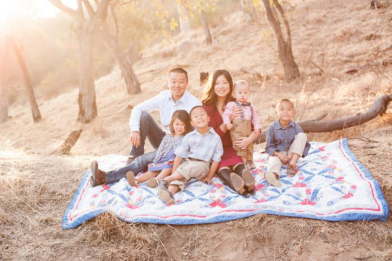 20131027-family-260.jpg