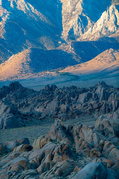 10_06_12 Owens Valley0064.jpg