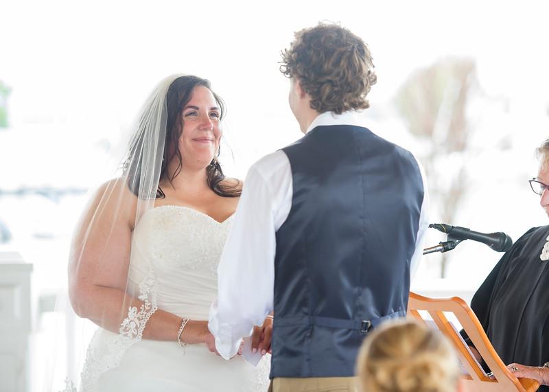 Schoeneman-Wedding-2018-080.jpg