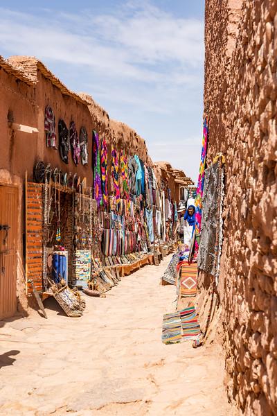 Marruecos-_MM11939.jpg