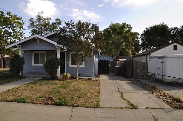 720 Orange St Stockton, CA
