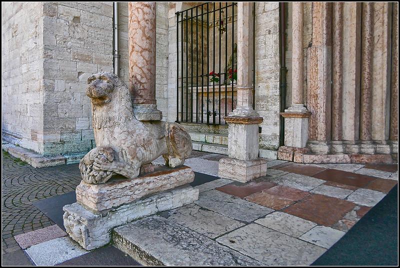 2019-06-Trento-848.jpg