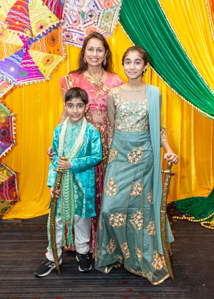 2019 11 Gujarati Rajput Celebration 119_B3A1261.jpg