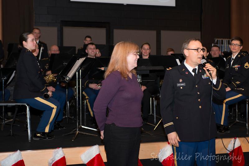 126 Army Band 2015-43.jpg