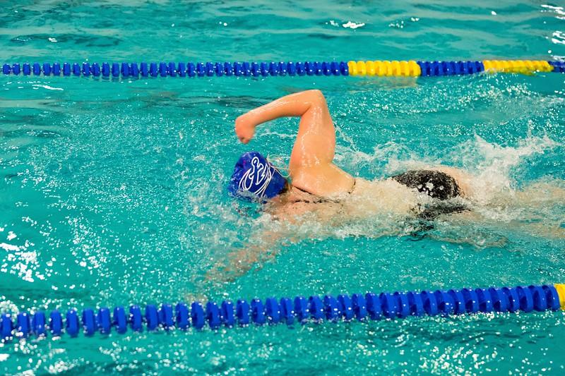MMA-Swimming-101.jpg