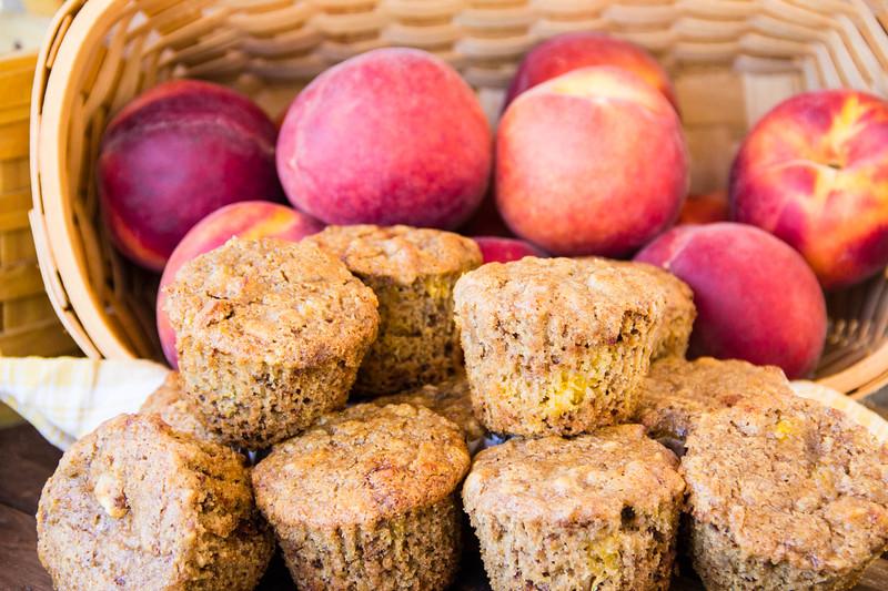 Summeripe Vegan Peach-Walnut Muffins-2.jpg