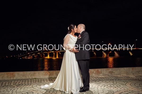 Adriana + Ian | Marco Island
