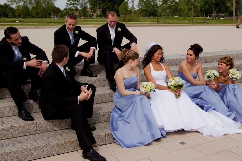 Kohnen Wedding 20090516__MG_2192.jpg