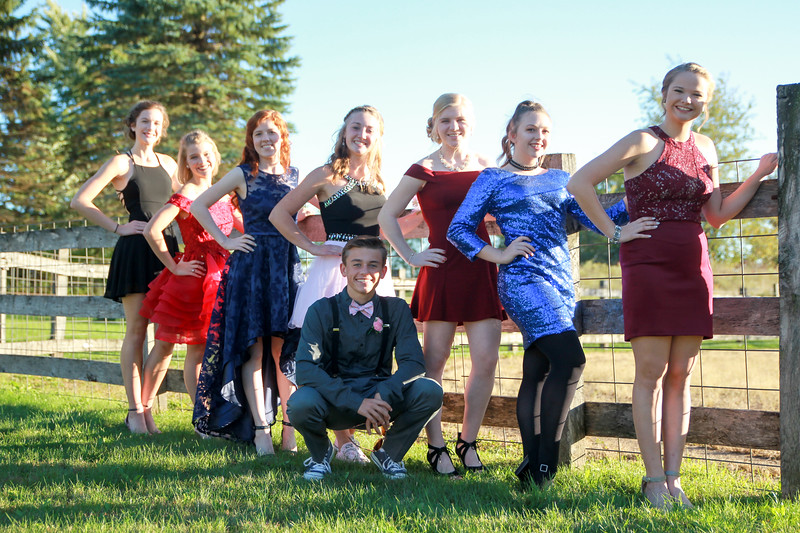 Home Coming Pictures 2017-2.jpg