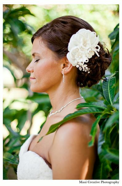 Maui_Wedding_Photographers_Olowalu_Plantation_House_143.jpg
