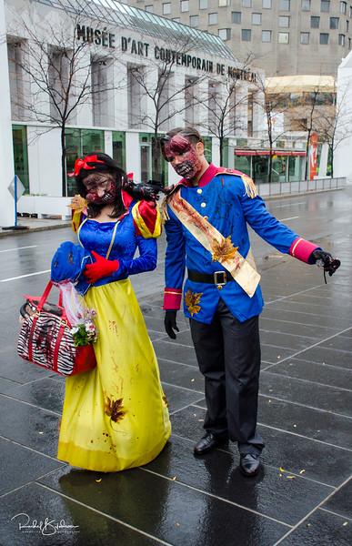 zombie 2016-161029-D7000-DSC_5763-sig.jpg