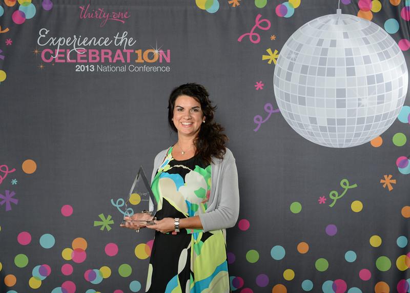 NC '13 Awards - A1 - II-491.jpg