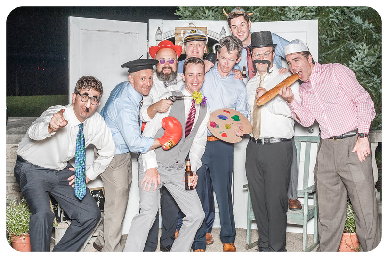 Kory+Charlie-Wedding-Photobooth-48.jpg