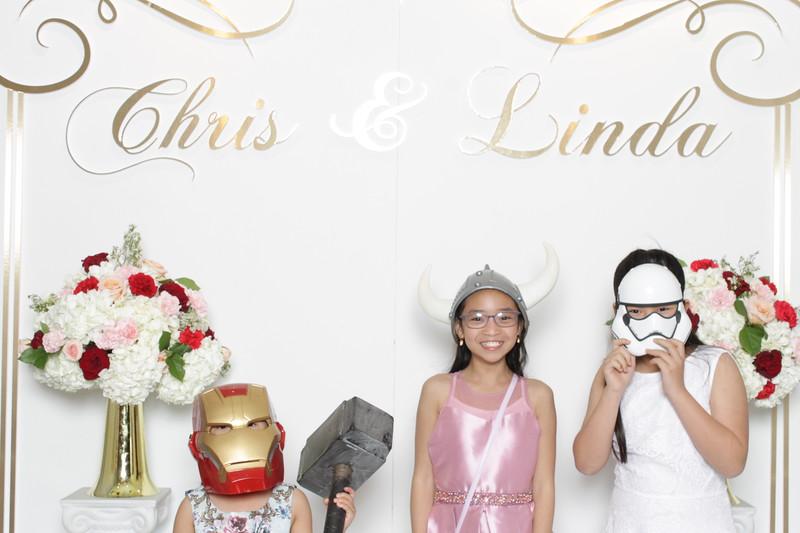 204-chris-linda-booth-original.JPG
