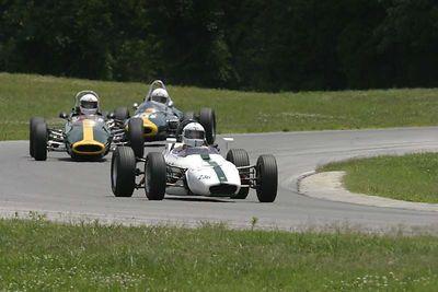 No-0415 Race Group E
