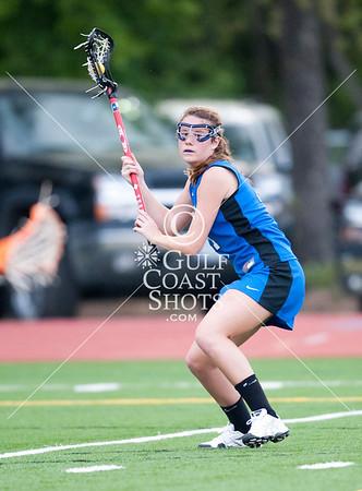 2010-04-01 Lacrosse Varsity Girls Episcopal @ Kinkaid