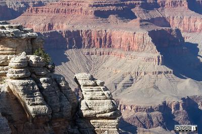 Grand Canyon Nov 2014