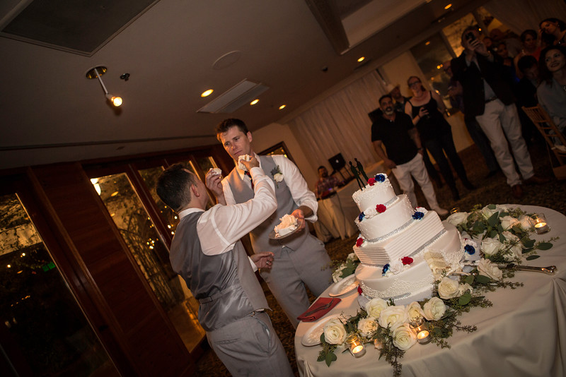 Reception (276 of 402).jpg