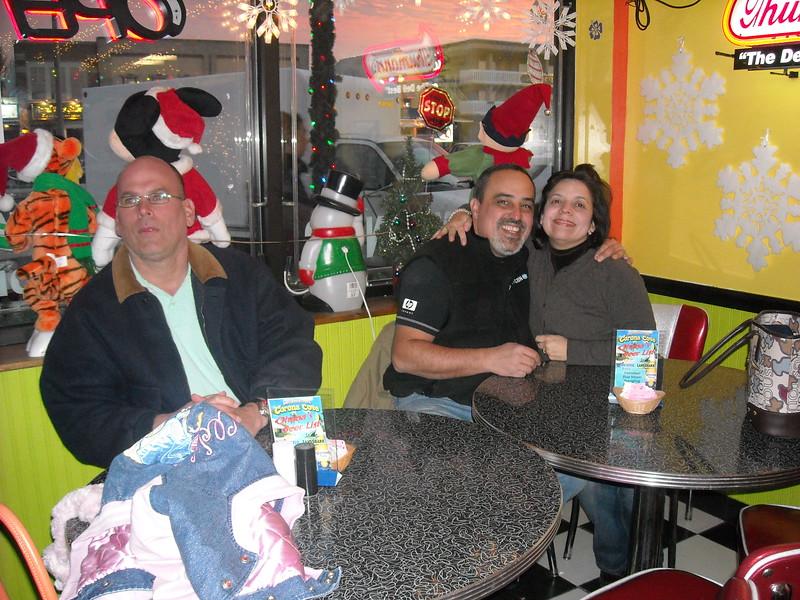 Navidad 2008-111.jpg