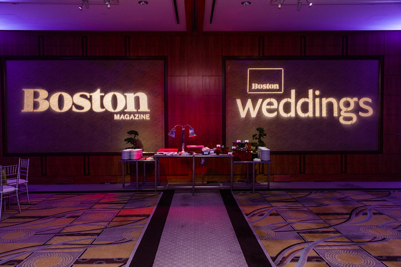 20170125_Boston_Weddings-1.jpg