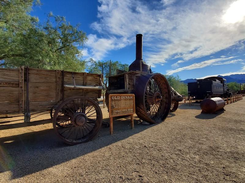20190519-51p09-SoCalRCTour-Borax Museum Furnace Creek-DeathValleyNP.jpg