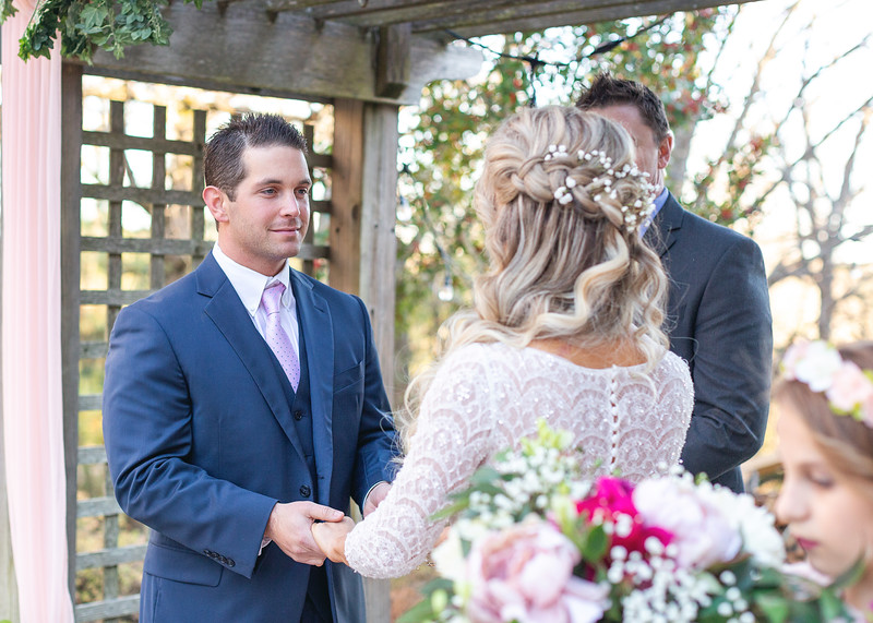 Macheski Fuller Wedding140.jpg