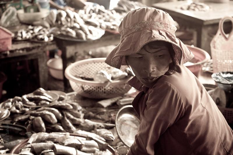 0309_Vietnam-314.jpg