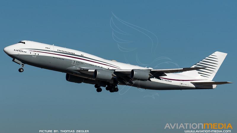 A7-HBJ_Qatar-Amiri-Flight_B748BBJ_MG_4217.jpg