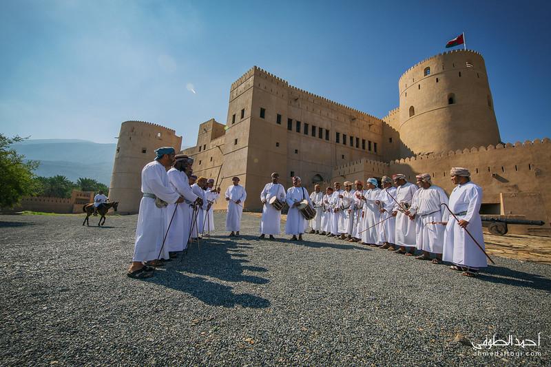 Oman (309).jpg