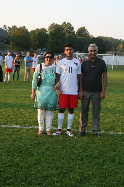 2017_09_21_BoysSoccerSeniorNight023.JPG