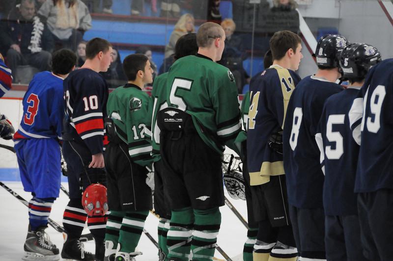 HockeyAllstargame2012 035.JPG