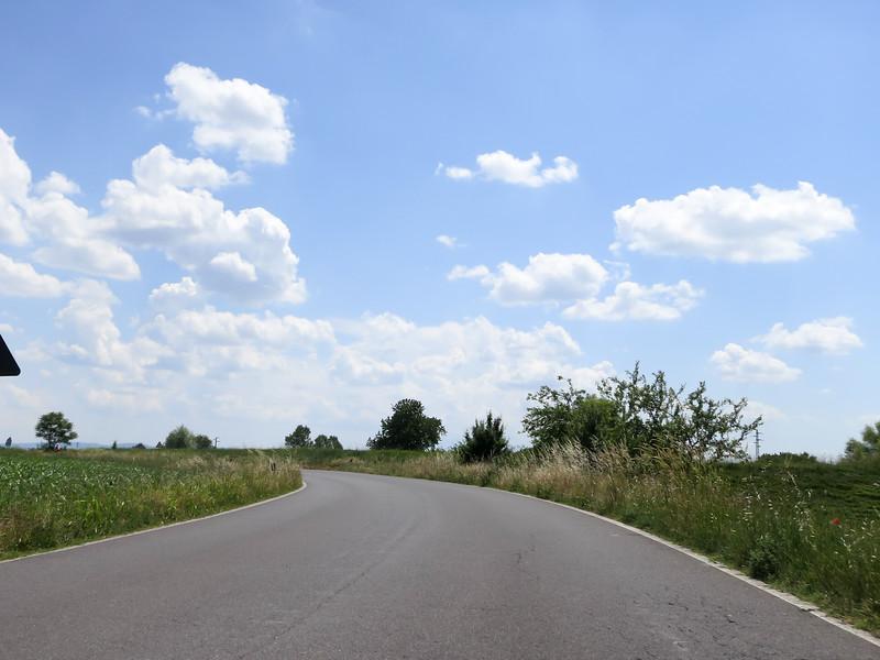 2015.05.31 Backroads Toscana 0016.jpg