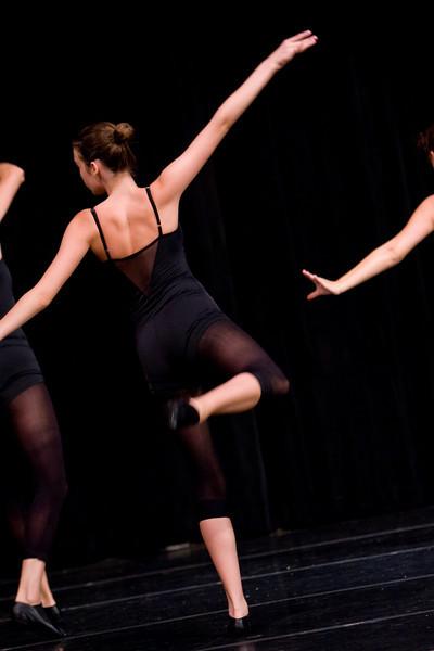 DDS 2008 Recital-206
