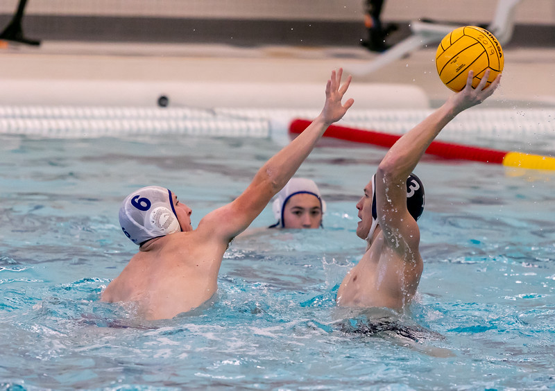 Water Sports (23).jpg