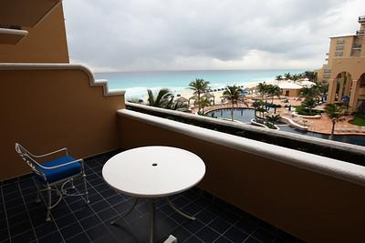2011-02-11 Cancun