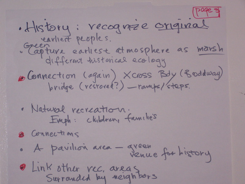 06-08-26-laship-competition-PublicMeeting-Notes016.jpg
