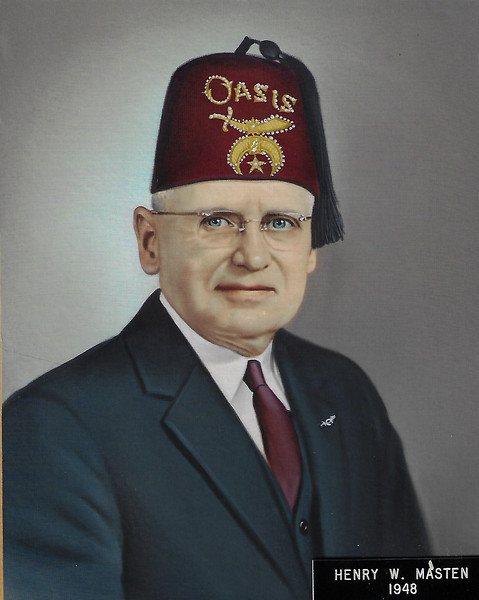 1948 - Henry W. Masten.jpg